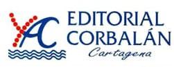 Editorial Corbalán
